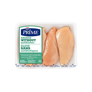 300461_Prime_RWA_Chicken_Breast_Boneless_Skinless_Club_Pack20180108.jpg