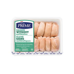 300534_Prime_RWA_Chicken_Thighs_12pk_Club_Pack20180108.jpg