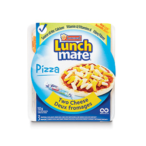 301045_Lunchmate_Pizza20180108.jpg
