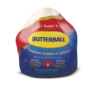 301612_froz_butterball_turkey_v220180918.jpg