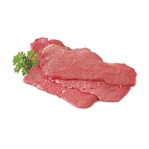 302447_Outside_Round_Beef_Cutlets20180108.jpg