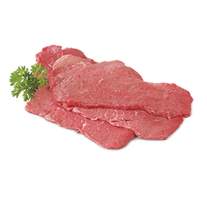 302447_Outside_Round_Beef_Cutlets20190618.jpg