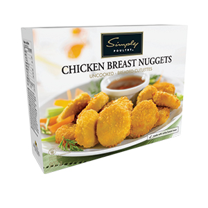 309211_SimplyPoultry_Nuggets_907g20200114.jpg