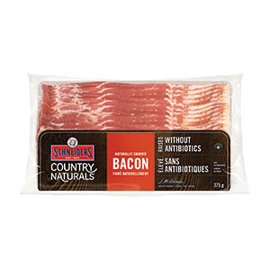 309239_Schneiders_Country_Naturals_Smoked_Bacon_375g20170417.jpg