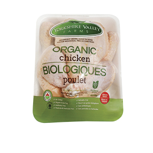 309437_YVF_Organic_Whole_Chicken20180918.jpg