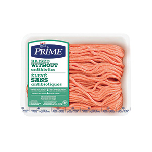 309442_Prime_RWA_Extra_Lean_Ground_Chicken20180108.jpg