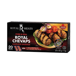 309776_Royal_Meats_Royal_Chevaps_20pc_1kg20170417.jpg