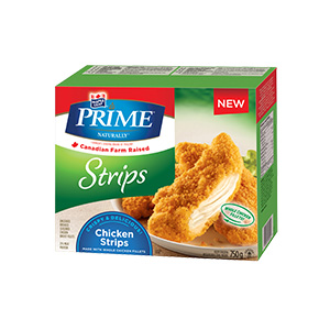 309843_MapleLeaf_Prime_Chicken_Strips_750g20180108.jpg