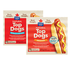 318441_Maple_Leaf_Top_Dogs_2up_375g_201820210803.jpg