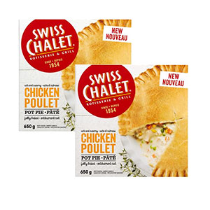 318687-Swiss-Chalet-Chicken-Pie20210420.jpg
