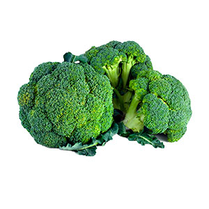 403082_Broccoli_Crowns20200218.jpg