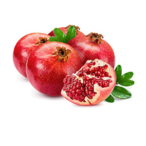 403127_Pomegranate_Feat20200218.jpg