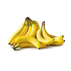 404011_Premium_Bananas_FEATURE20170417.jpg