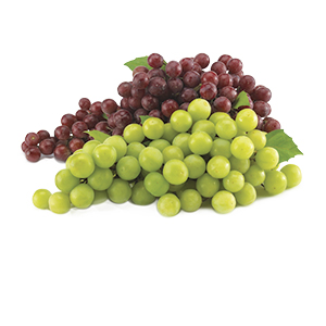404022_404023_Green_Red_Grapes_Feature20180918.jpg