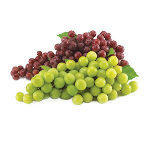 404022_404023_Green_Red_Grapes_Feature20201022.jpg