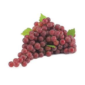 404023_Seedless_Red_Grapes20170522.jpg