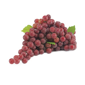 404023_Seedless_Red_Grapes20181113.jpg