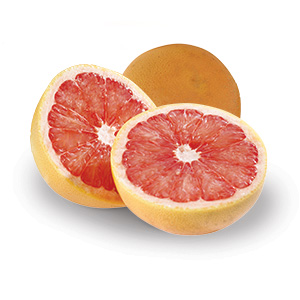 404027_Red_Grapefruit20180108.jpg