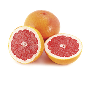 404027_Red_Grapefruit_alt220180918.jpg