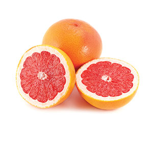 404027_Red_Grapefruit_alt220200218.jpg
