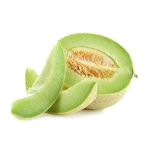 404034_Honeydew_Melon20210420.jpg