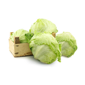 404061_Head_Lettuce_Feature_220180108.jpg