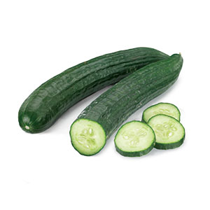 404062_Cucumber_Seedless20170417.jpg