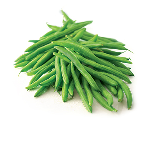 404066_Green_Beans_Feature_ALT20190115.jpg