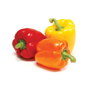 404088_Fresh_Bell_Peppers_Red_Orange_Yellow_FEAT20170417.jpg