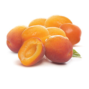 404218_Apricots_FEATURE20200604.jpg