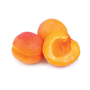 404218_Apricots_Whole_Sliced20170522.jpg