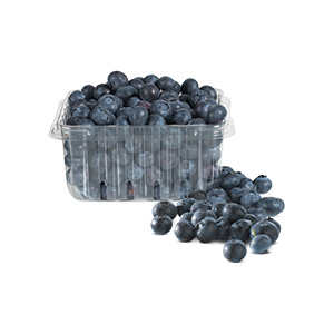 404240_Fresh_Blueberries_1pint20180108.jpg