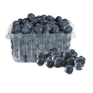 404240_Fresh_Blueberries_1pint20190115.jpg