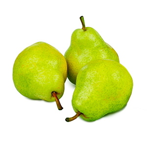 404409_Bartlett_Pears_grp_of_320180918.jpg