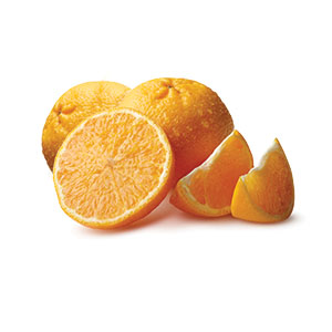 404450_Fresh_Orri_Seedless_Mandarines_Israel20170417.jpg