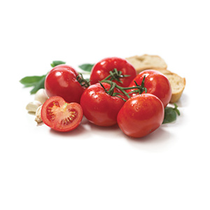 404664_TOMATOES_ON_THE_VINE-FEATURE20190313.jpg