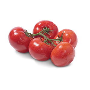 404664_TOMATOES_ON_THE_VINE-TRAFFIC20180108.jpg