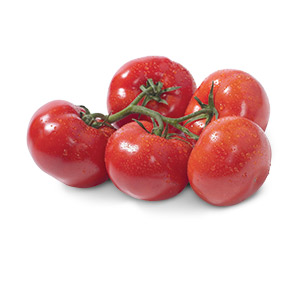 404664_TOMATOES_ON_THE_VINE-TRAFFIC20190521.jpg