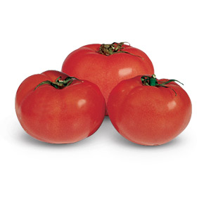 404887_Hot_House_Tomatoes20190521.jpg