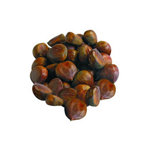 404927_Chestnuts_Italy_ExtraLarge20171113.jpg