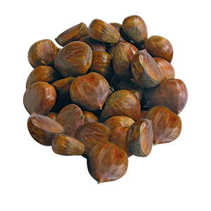 404927_Chestnuts_Italy_ExtraLarge20191015.jpg