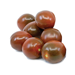 446804_Brown-Cocktail_Tomatoes_551ml20210420.jpg