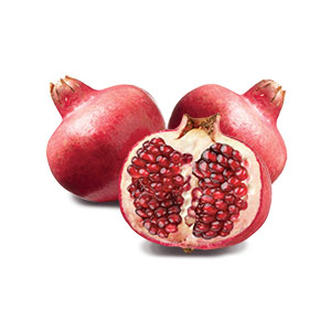 447028_Pom_Wonderful_Pomegranates_half20170417.jpg