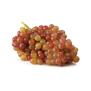449102_Pink_Muscato_grapes_PT20180430.jpg