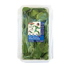 449335_Classic_Baby_Spinach_283g_201720190313.jpg