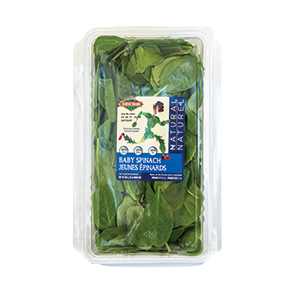 449335_Classic_Baby_Spinach_283g_201720210910.jpg