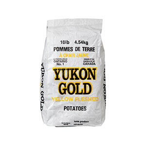 449462_Ont_Yellow_Potatoes_10lb20170417.jpg