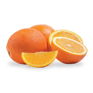450047_Navel_Oranges_Seedless20200218.jpg