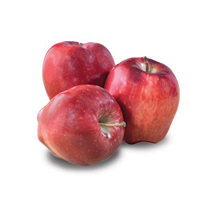 494016_Organic_Red_Delicious_Apples20180312.jpg