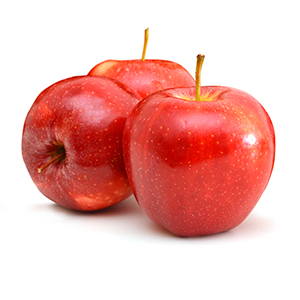 494174_royal_gala_red3apples20190115.jpg